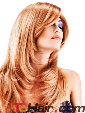 vacuum hair prothesis Get fine quality wigs and prosthetic hair replacements at the hair specialists salon in hudson ohio serving cleveland, akron and northeast ohio.