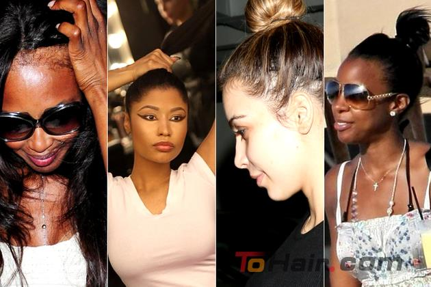 Celebrities without weaves hair tohair see a few of the biggest celebrities without weaves and decide if theyre just as fabulous with their natural tresses without the aid of a single hair pmusecretfo Gallery